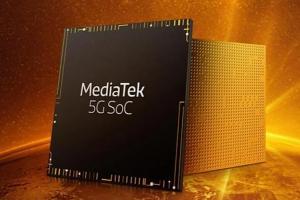 首款整合 5G 單晶片!聯發科發表 7 奈米新版 Helio M70