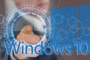 Windows 電腦防毒軟體大PK!這 5 款掃毒能力獲評最佳