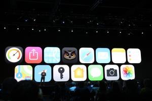 蘋果 WWDC 宣佈新一代 5 大作業系統: iOS 13 大改版、首推 iPadOS !
