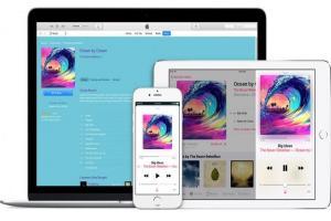 蘋果 iTunes「大變身」留伏筆?官方臉書、IG 貼文全部被刪除