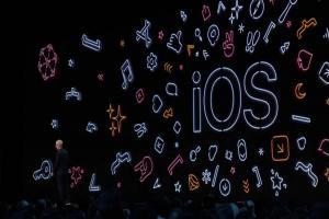 iOS 13 來了!迅速掌握 iPhone 將新增的 11 項亮點功能