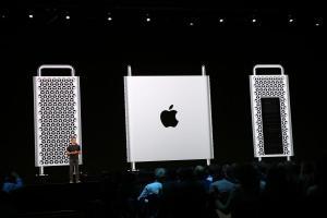蘋果 WWDC 硬體新品沒缺席!全新 8 核心 Mac Pro 具 4 大升級重點