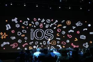 能插 USB 外接碟!蘋果聽用戶聲音、四項「老功能」 iOS13 終於加入