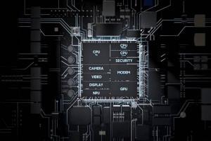 三星、AMD 雙強聯手!特製繪圖晶片進駐手機
