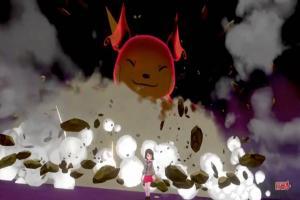 《寶可夢 劍/盾》新機制、神獸曝光!寶可夢能「巨大化」激戰了