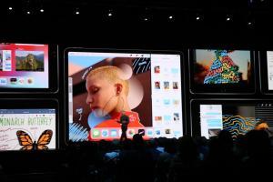 iOS 13 終於支援 USB 外接!蘋果解釋「拖很久」原因
