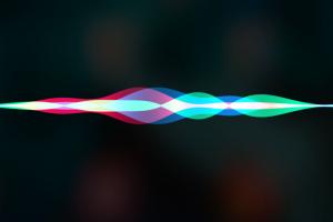 追趕 Google!蘋果 WWDC 為 iOS 13 版 Siri 帶來 7 項升級