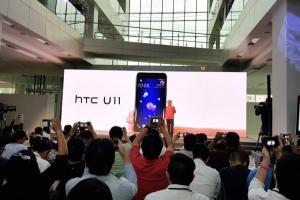 HTC U11 再度「吃 Pie」!第二波 Android 9.0 更新、修正釋出