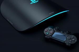不只 8K、120 Hz 刷新率!PS5 還能「跨代遊玩」
