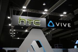 HTC 今年首款新機確認 6 月登場!名字、規格也曝光