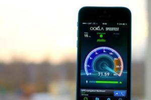 全球 4G 行動網速最新排名出爐!新加坡退居第九、亞洲第一是它!