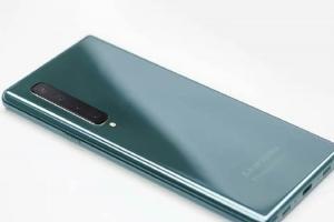 硬是要比新 iPhone 早一點登場!韓媒爆:三星 Note 10 這一天發表...