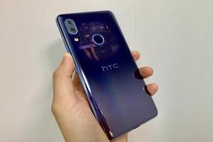 HTC 這款兩年舊旗艦太強!網評:ZenFone 6、U19e 都換不掉它