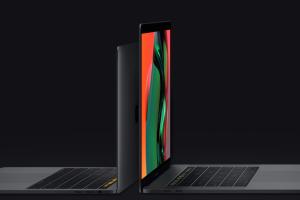 12 吋新款 MacBook 要來了?蘋果筆電新品註冊文件曝光