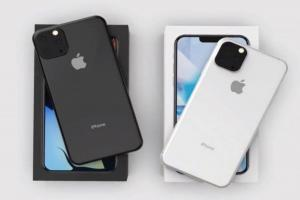 打算擊敗 Pixel 3、S10+ !傳 iPhone 11 相機將添「秘密武器」