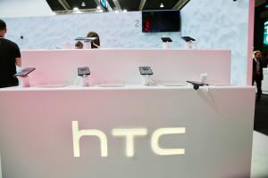 HTC 還有新手機?國外網站爆出 10 款「經典」型號