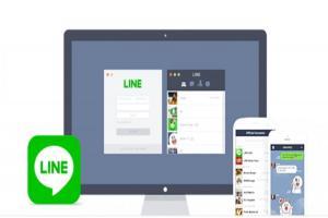 LINE 桌機版再升級!聊天室增添 2大「隱藏版」實用功能