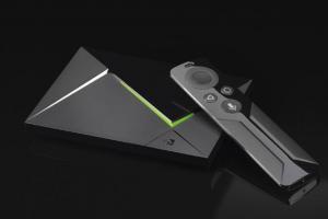搶攻串流市場!傳 Nvidia 推新款 Android TV 遊戲機