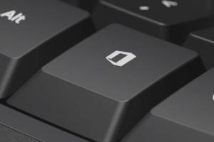 比 Ctrl+V 更好用的功能來了?微軟考慮推出全新快捷鍵