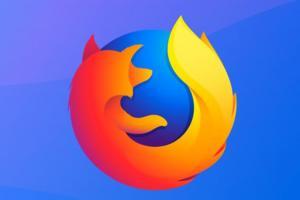 趕快更新!Firefox 最新版本修補重大漏洞