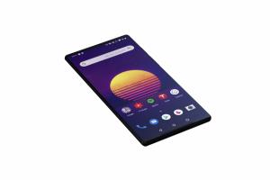 iPhone、Pixel 技術大合體!達人評選 0 缺點的「夢幻手機」