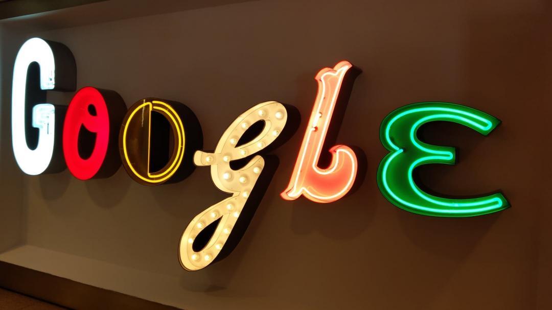 你也是 Google 工具人嗎? 賓果遊戲連連看,一張圖測試真相!