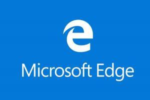 微軟宣布 Chromium 版 Microsoft Edge 瀏覽器支援舊版 Windows 7 & 8