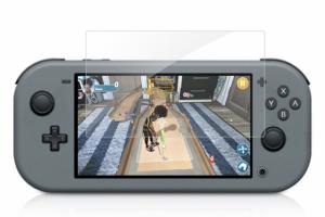 任天堂平價版 Switch 要來了?配件商偷跑暗示即將登場