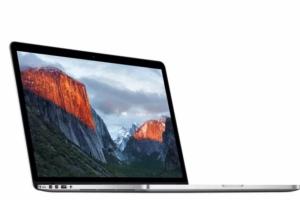 電池可能過熱起火!蘋果召回 MacBook Pro
