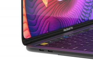 與新 iPhone 一同上市?分析師:螢幕更大的 MacBook 九月登場