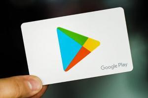 Google Play Store 暗藏陷阱?研究指出超過 2000 款危險 App