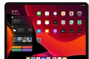 蘋果的任天堂 Switch?外媒評 iPad 的下一個發展是...