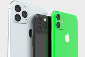 就怕iPhone售價再創新高?傳蘋果因此放棄一項相機黑科技
