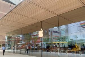 FB 高層開嗆蘋果:產品超貴、有錢人專用俱樂部