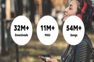 上千萬首歌曲免費聽!LINE 音樂串流功能大升級,推出「秘密武器」新招