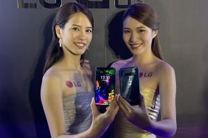 LG G8s ThinQ 終於上市!ToF 鏡頭 + 遠距手勢拚旗艦