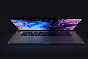 macOS 藏有 8 款新 MacBook 蹤影!蘋果電腦升級更強悍顯卡?