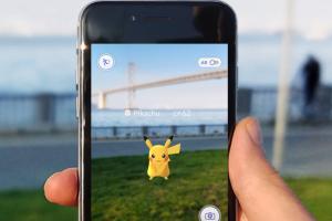 想用 Android 手機玩 AR?Google 公佈最新支援清單、這兩家最強