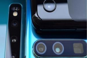 安卓粉換機首選是它們!外媒評選 9 款最佳 Android 手機