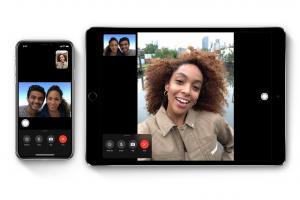 蘋果 iOS 13 悄藏實用新招!外媒喊話 Android 應立刻跟進