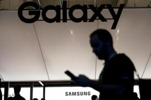 Galaxy手機防水假的?澳洲告三星廣告誤導
