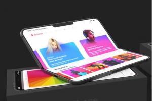 外媒爆料:蘋果摺疊式 iPad 將有「MacBook 筆電級」的螢幕尺寸