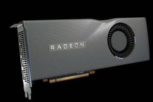 力抗 Nvidia 新顯卡!AMD 宣布調降 Radeon RX 5700 顯示卡價格