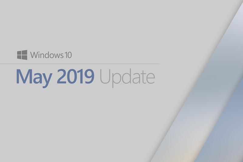 更新前先等等!微軟承認 Windows 10 五月更新有 VPN 網路瑕疵