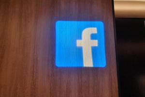 複製「我對Facebook的聲明」沒用!臉書隱私設定這樣做才對