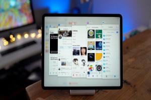 9.7吋平板要掰掰了?蘋果註冊 5款 iPad 型號首度曝光