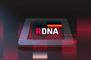 AMD 藏了三張好牌!將與 Nvidia 打對台的新顯卡曝光