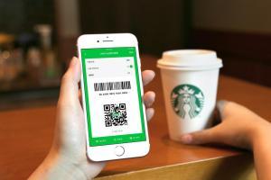 星巴克支援 LINE Pay 支付!「買一送一」也登場