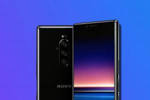 Sony 下半年的秘密武器是它?傳全球首款 5K 超級旗艦手機將登場