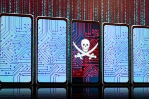 恐侵犯他人隱私!7 款追蹤App遭Google Play商店強制下架